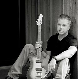 Jeff Hansen